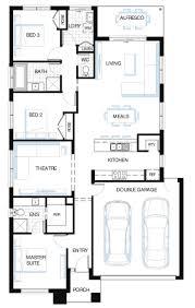 rossmoor floor plans 13 best paul floor plans images on pinterest floor plans home
