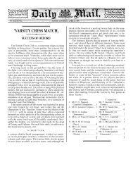national honor society sample essay nhs essay help