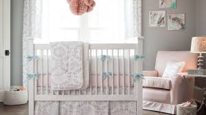 table beautiful grey and white crib soft grey paint wall color