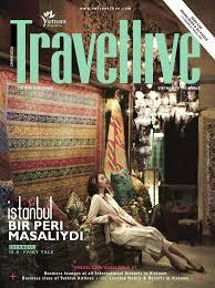 Travellive 04 2016 by Travellive Magazine issuu