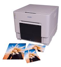 photo booth printers cy 02 citizen systems