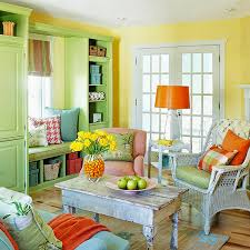 home and garden interior design pictures garden ideas home decor ideas garden room decorating ideas