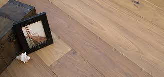 diablo flooring inc garrison hardwood collection newport