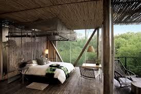 bedroom sweni suite stunning safari bedroom safari bedroom ideas