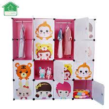 online get cheap bedroom storage cabinets aliexpress com