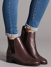 womens boots marks and spencer all shoes boots marks spencer us