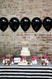 diy today is your day cake inspiration grad parties and