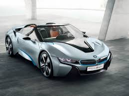 cars bmw 2020 bmw confirms i8 spyder hints at more high end models and m cars