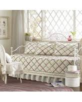 new shopping deals laura ashley daybed bedding