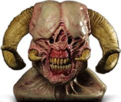 Realistic Halloween Costumes Immortal Masks Com Silicone Masks Halloween Masks Realistic