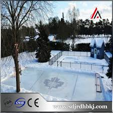backyard ice backyard ice suppliers and manufacturers at alibaba com