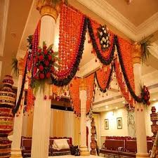 indian decoration for home brilliant house decoration ideas for indian wedding with regard to