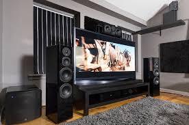 Svs Bookshelf Speakers Svs Prime 5 1 4 Atmos Speaker System Review Avs Forum Home