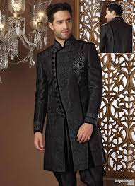high class suits best wedding dress for men wedding dresses dressesss