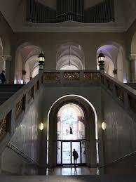 hotel hauser an der universitaet mníchov recenzie a porovnanie white monument mníchov nemecko recenzie