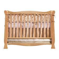 Bellini Convertible Crib Bellini Alex Convertible Crib Sale Zoom Lightbox Moreview
