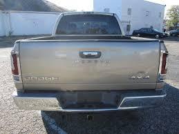 Dodge Ram 1500 Used Truck Bed - 2002 used dodge ram 1500 quad cab 4x4 160