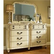 Fairmont Designs Bedroom Set Fairmont Designs Dressers Store My Home Furniture And Decor