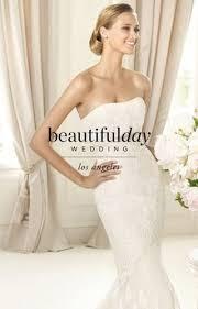 wedding dress rental charming wedding dress rental dallas 48 on prom dresses with