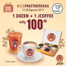 Coffe J Co jco donut 73dd0 jpeg
