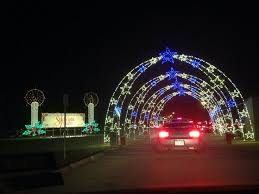 christmas lights in mckinney tx 8 best dsv in the news images on pinterest dripping springs vodka