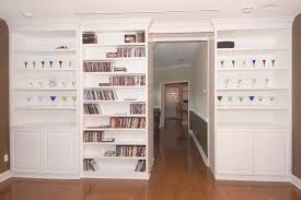 furniture 20 top images diy custom bookshelves diy opened custom