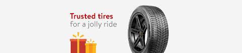 tires walmart com