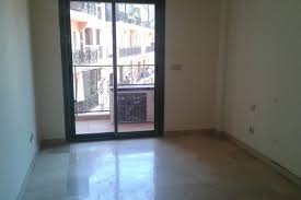 chambre majorelle appartement 1 chambre majorelle immobilier marrakech vente