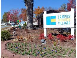 campus evolution villages an evolution in student living