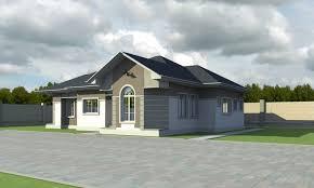 Modern Home Design Architectural Designs Of Bungalows In Nigeria Architectural Designs For Houses In Nigeria