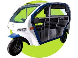 philippine tricycle png welcome to tojo motors corp tojo motors corp