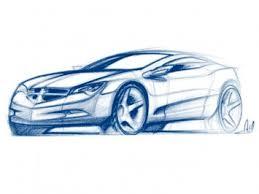 how to draw cars u2013 value sketching 1 car body design