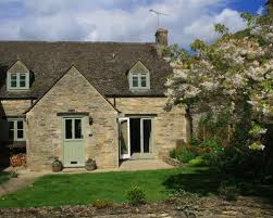 Manor Cottages Burford by 3 Greystones Cottages Self Catering Holiday Cottages In The