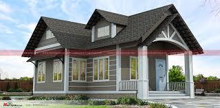budget home plans in kerala budget home in kerala mariya group