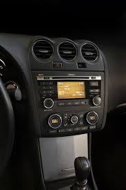 nissan altima 2015 connect bluetooth 2011 nissan altima conceptcarz com