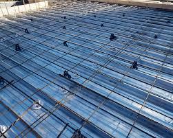 Composite Flooring Dimond Flatdeck Composite Flooring Dimond For Architects
