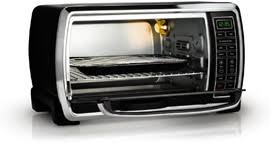Rating Toaster Ovens The 9 Best Toaster Ovens Of 2017 U2013 Top Picks U0026 Reviews
