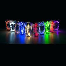 wonderful strings of lights led string lights glimmer strings lights