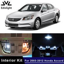2003 honda accord interior lights compare prices on honda accord led interior lights