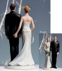 biracial wedding cake toppers biracial wedding cake toppers health yahoo lifestyle
