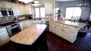 Open Kitchen Decoration Kitchen Kitchen Ideal Latest Kitchen Kitchen Ideas Decorating
