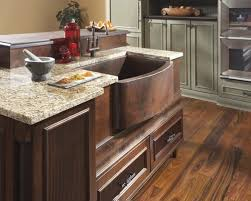 Medallion Kitchen Cabinets Reviews by Medallion Cabinets Reviews Honest Reviews Of Medallion Cabinets