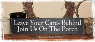 quotes and sayings wood signs humorous signs signs