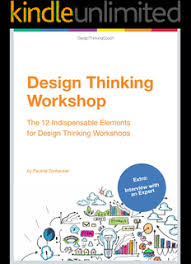 design thinking elements the art of design thinking make more of your design thinking