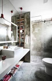Discount Bathroom Vanities Los Angeles by Designs Beautiful Bathtub Warehouse Los Angeles 117 Related