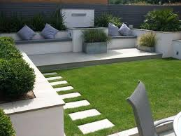 best small gardens ideas on garden design coffee table plans