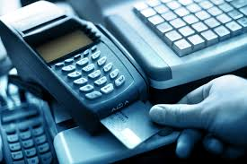 What Is Business Credit Card Why Your Business Presents A Credit Card Processing Risk
