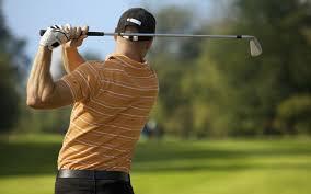 golf tickets on stubhub