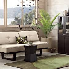 decorating ideas for small living rooms small room furniture room decorating ideas