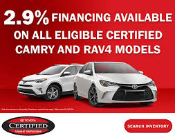 toyota car financing rates stephen wade st george toyota toyota dealer serving las vegas